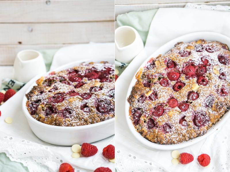 пироги рецепт с фото
