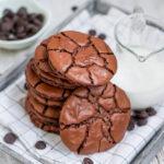 marybakery-prostoj-recept-vkusnogo-shokoladnogo-pechenya-s-foto-poshagovymi